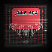 All In by Vision