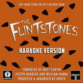 The Flintstones Theme (From