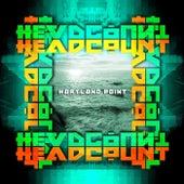 Hartland Point von Headcount