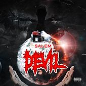 Devil by Salem
