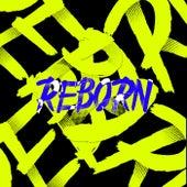 Reborn von Ace