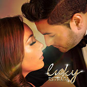 Un beso grande von Luky Estrada