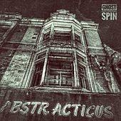 Abstracticus de Ghost Spin