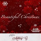 Beautiful Christmas de Ashley G.
