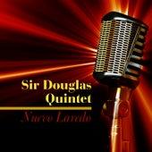 Nuevo Laredo by Sir Douglas Quintet