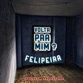Volta pra Mim? de Felipeira