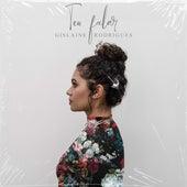 Teu Falar by Gislaine Rodrigues