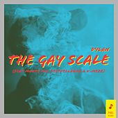The Gay Scale de Dylan