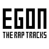 The Rap Tracks de Egon