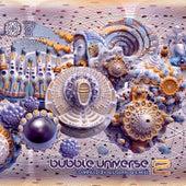 Bubble Universe, Vol. 2 (Compiled by Giuseppe & Emiel) de Giuseppe
