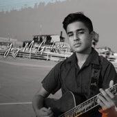 Yo y Mi Guitarra, Vol. 1 de Juanpa Valdez