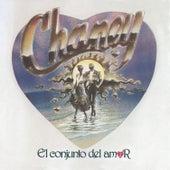 El Conjunto del Amor de Chaney