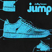 Jump by Jellybean
