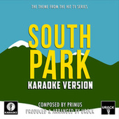 South Park Theme (From