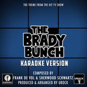 The Brady Bunch Theme (From