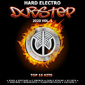Dubstep Hard Electro 2020 Top 10 Hits Best Of Wayside, Vol. 1 von Wayside Recordings