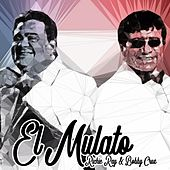 El Mulato by Richie Ray & Bobby Cruz