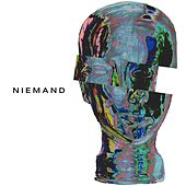Niemand by Eve
