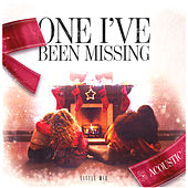 One I've Been Missing (Acoustic) de Little Mix