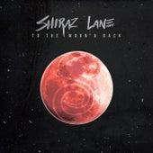 To the Moon & Back de Shiraz Lane