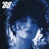 '88 di Marcella Bella
