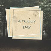A Foggy Day di Mother Nature FX