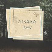 A Foggy Day de Mother Nature FX