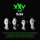 Xxv by Tryo