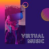 Virtual Music by Various Artists