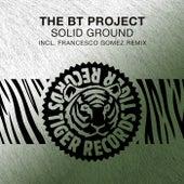 Solid Ground von BT Project