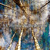 53 Home & Bedroom von S.P.A