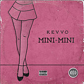 Mini Mini de Kevvo