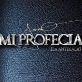 Mi Profecia by Yomo