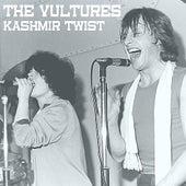 Kashmir Twist by the Vultures