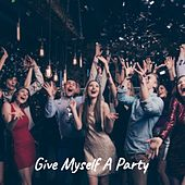 Give Myself a Party de Jim Reeves, Don Gibson, Lefty Frizzell, Hank Williams, Ramblin' Jack Elliott, Betty Johnson, Ernest Tubb, The Stanley Brothers, Charlie Rich, Loretta Lynn, Benny Thomasson