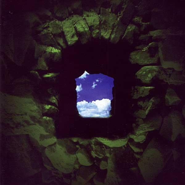 Subterranea: The Concert von IQ