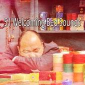 51 Welcoming Bed Sounds de Sleepicious