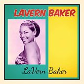 Lavern Baker by Lavern Baker