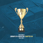 Library of a Rockstar: Chapter 16 - M.O.B. Pt. 1 by Stack Bundles