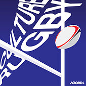 Culture rugby von Various Artists