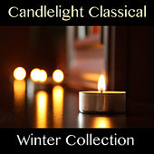 Candlelight Classical Winter Collection von Various Artists