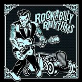 Rockabilly Rhythms de Various Artists