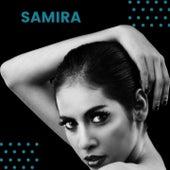 Warhnigh by Samira