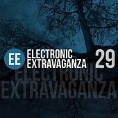 Electronic Extravaganza, Vol. 29 by Various Artists