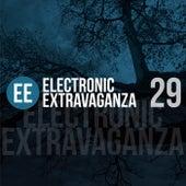 Electronic Extravaganza, Vol. 29 von Various Artists
