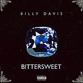 Bittersweet de Billy Davis