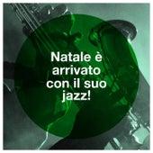 Natale è arrivato con il suo jazz! de Kenny Ball