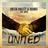 United by United Duality