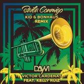 Baila Conmigo (KID & Bonhaus Remix) de Dayvi