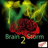 Brain Storm II by Various Artists